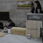 Sizilien Weinprobe